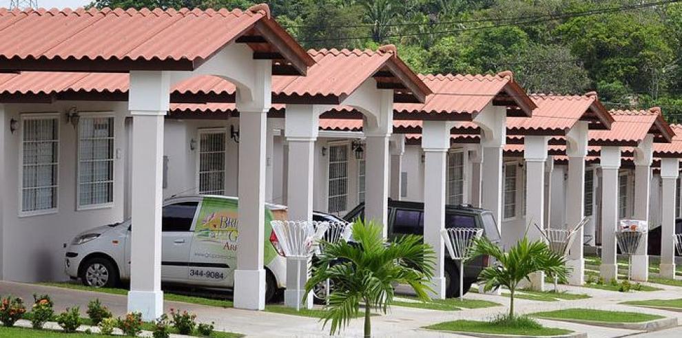 Saldo de créditos hipotecarios supera los $10 mil millones