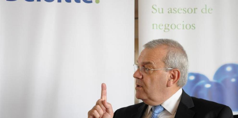 Foro Económico abordará retos de A. Latina para un completo desarrollo