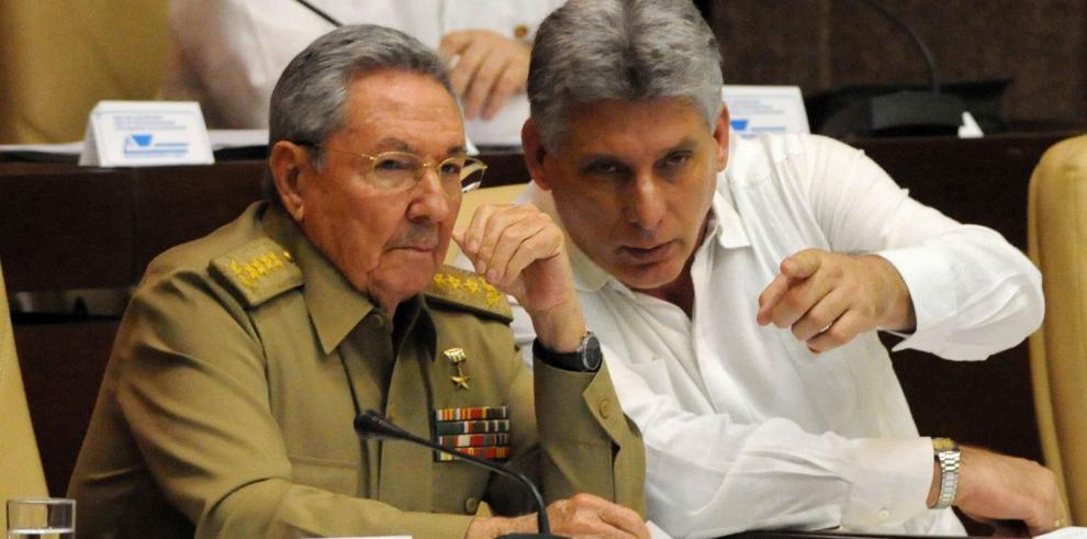 Cuba le aumenta el salario a deportistas