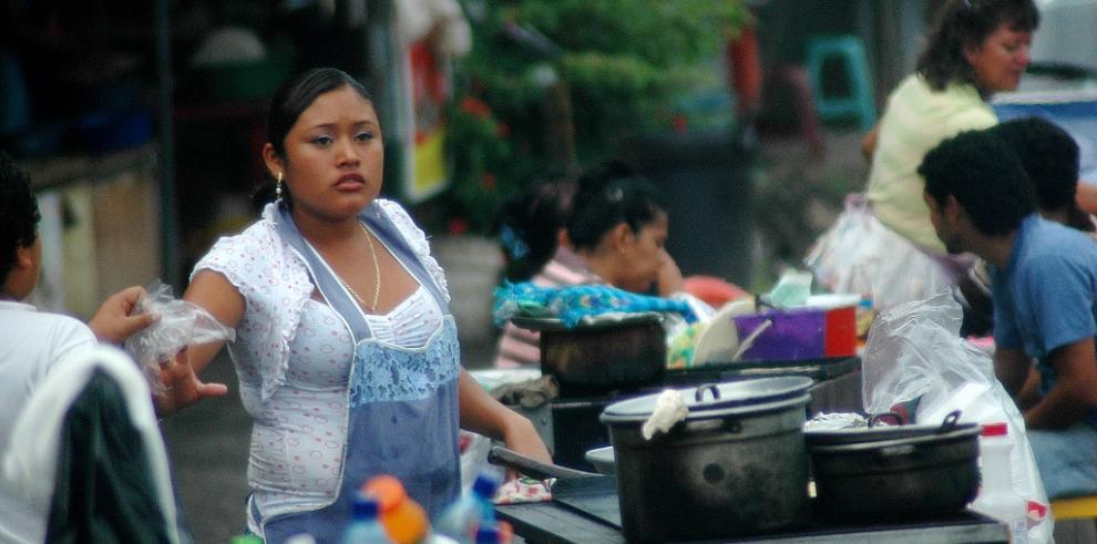 ONU insta a Centroamérica a adoptar medidas para erradicar discriminación