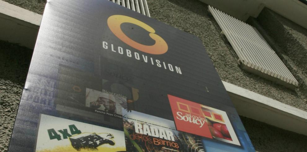 Globovisión rompe alianza con RCN y NTN24