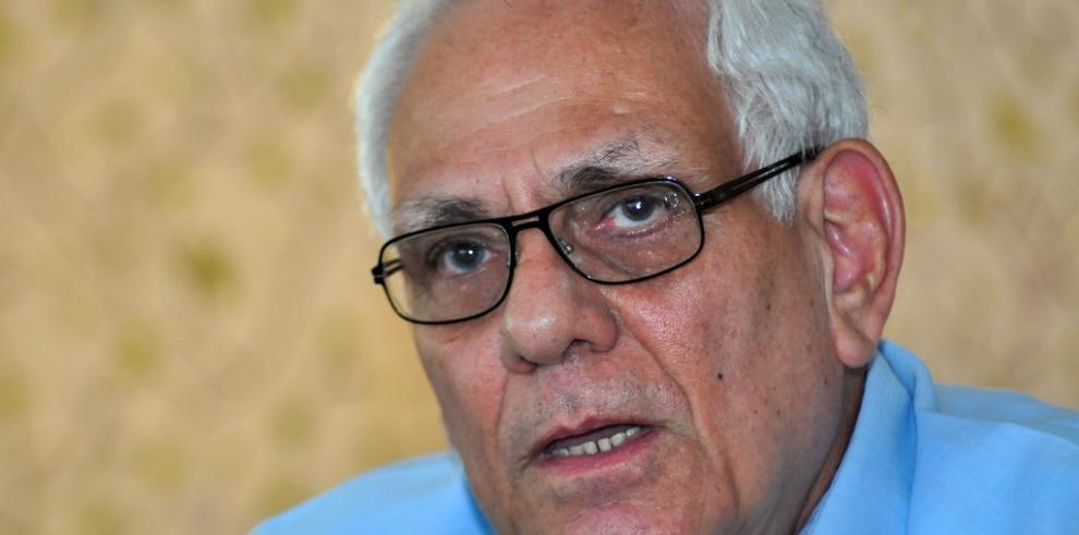 Martinelli debió ponerse al frente y pedir que se investigue el caso Lavítola: Doens