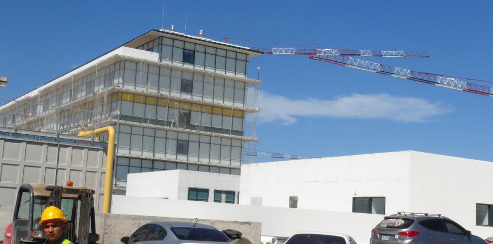 Buscan crear centro de Epilepsia en Veraguas
