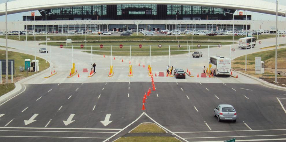 Uruguay tendrá primer aeropuerto sustentable