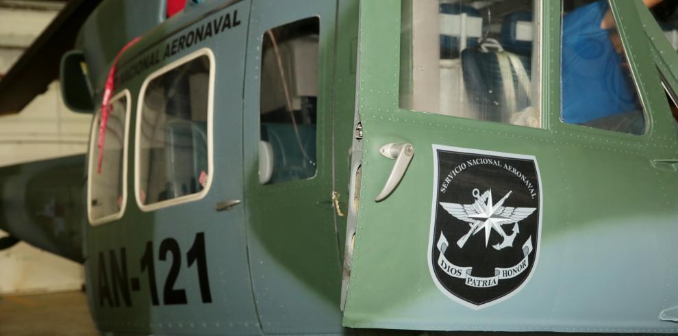 'El Estado pagó más para recibir solo siete radares': Saint Malo