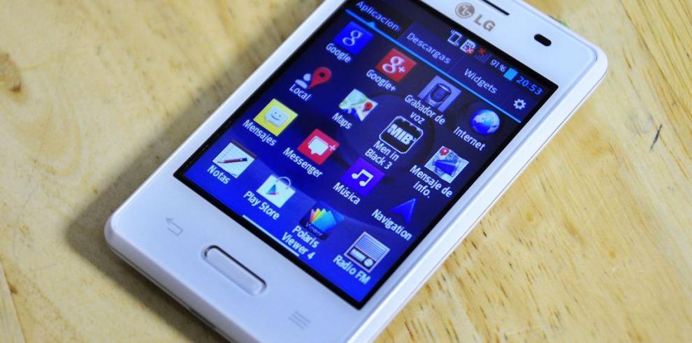 Los Apps que debes tener en tu smartwatch