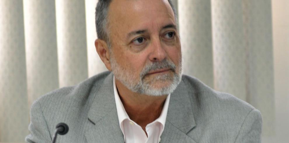 Causa penal contra exgobernadora de Chiriquí