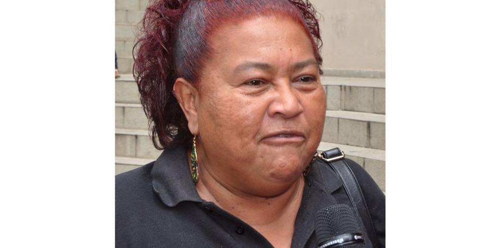 El Chorrillo lanza advertencia al MOP