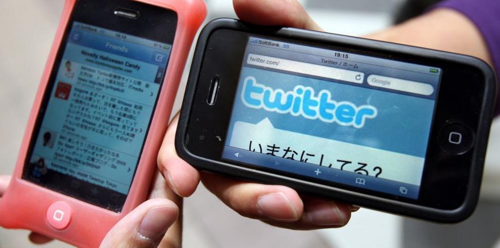 Twitter anuncia medidas para impedir el acoso en su red