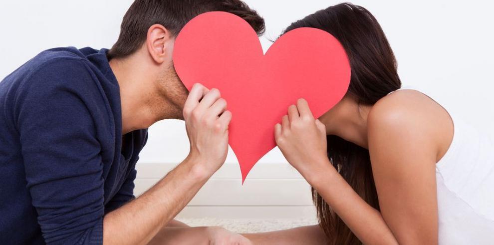 Seis formas de vivir el amor
