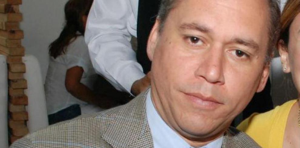 Conoce los 14 ministros del gabinete de Juan Carlos Varela