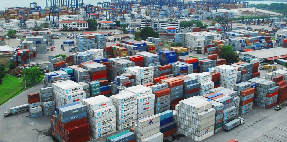 Oportunidades para inversiones en Panamá