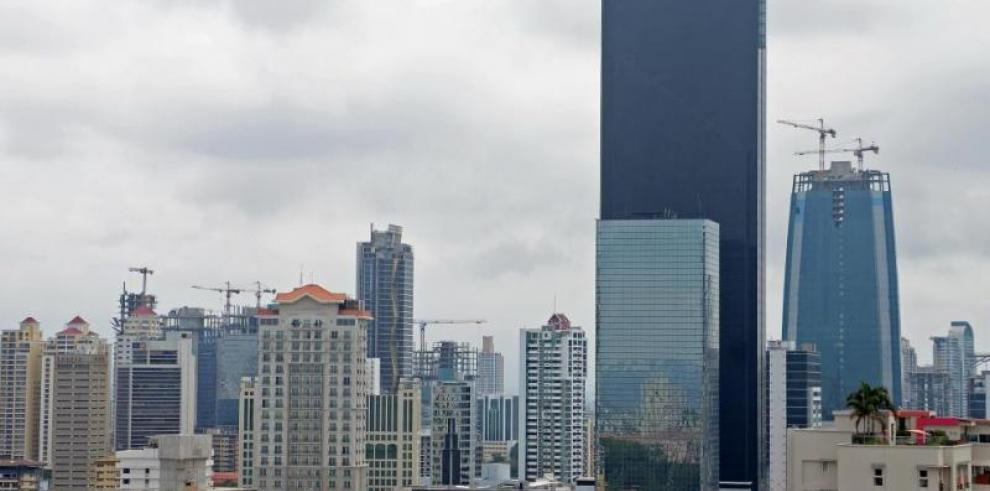 Colombia includes Panama in list of tax havens