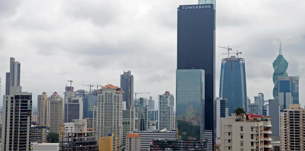 Colombia declara a Panamá como paraíso fiscal