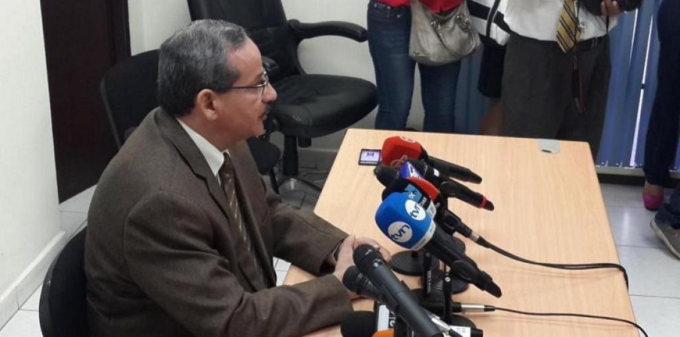 Minsa recibirá equipos para protección del Ébola