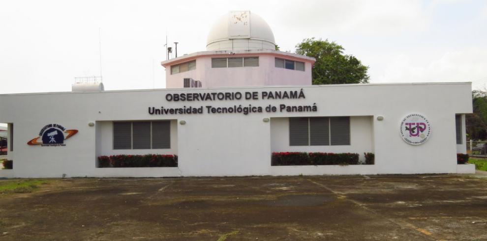 Centro de categoría mundial en campo de la investigación
