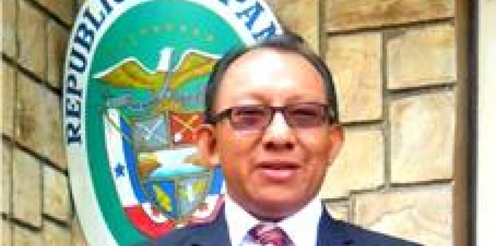 Panamá estará representada por embajador en la Cumbre del G77 en Bolivia