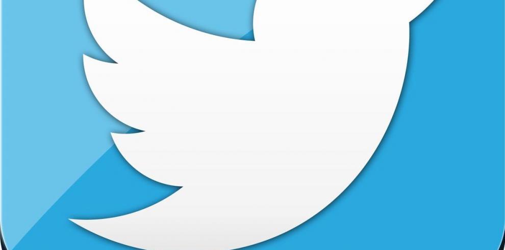 Twitter niega apoyar bloqueo de mensajes extremistas en Rusia