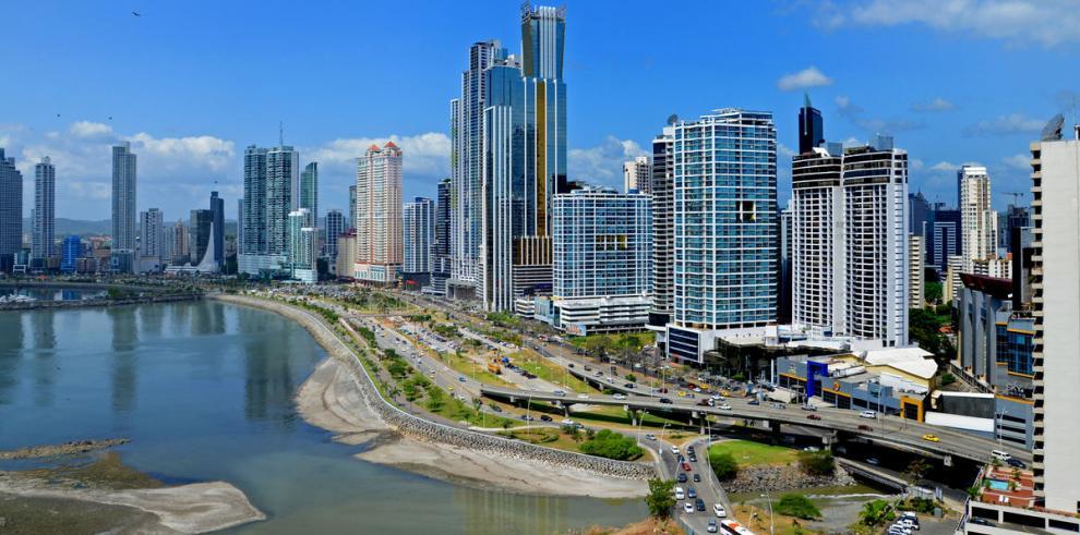 Diversificar, el nuevo reto para Panamá