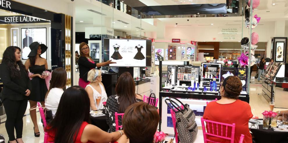 Guerlain lanza la nueva versión de su perfume