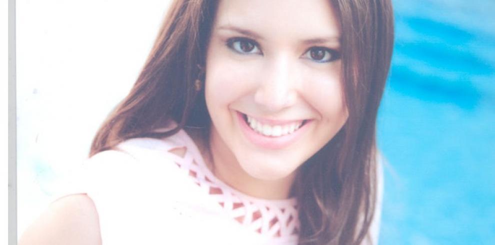 Andrea Michelle Cole de Roux