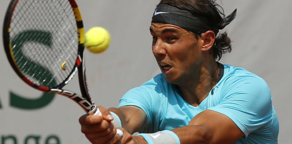 Rafael Nadal conquista su noveno título de Roland Garros