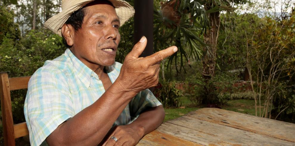 '¿Héctor, dónde estás?', una herida que solo la justicia podrá cerrar