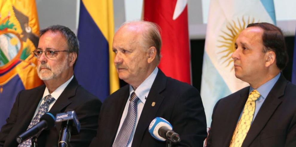 CD y Panameñistas van en contra de fallos del TE