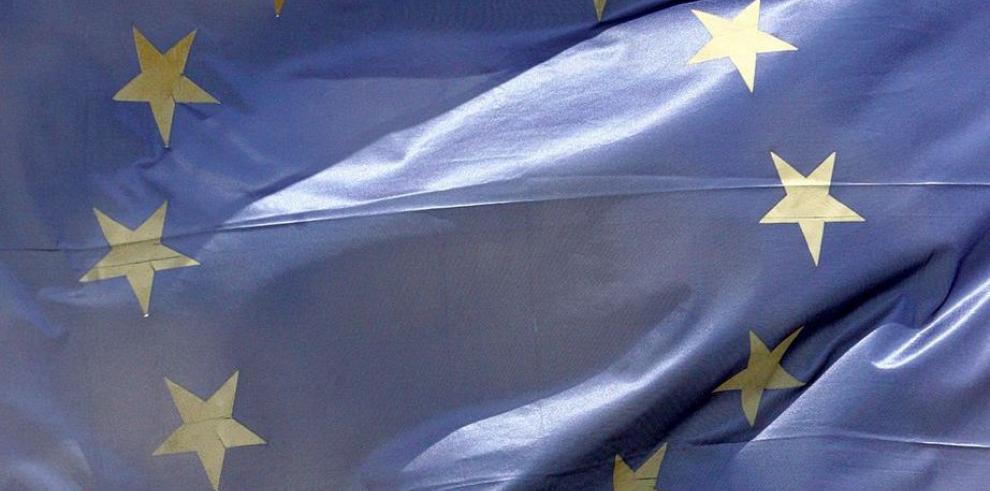 Economía griega siguió contraída a junio 2014