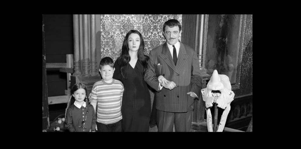 Fallece Ken Weatherwax, actor que dio vida al niño de