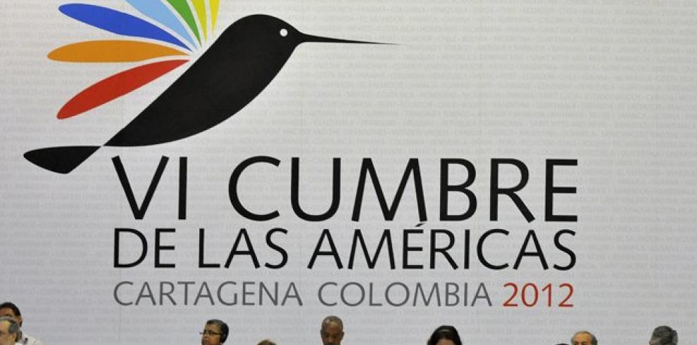 Panamá invitará formalmente a Cuba a la VII Cumbre de las Américas