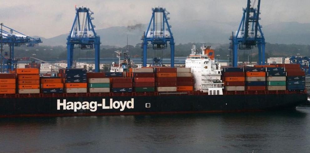 Vigilancia contra ébola se amplía a los puertos