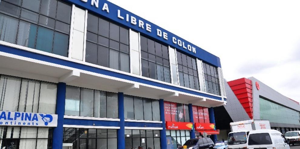 Panamá será sede de la XVIII Conferencia de Zonas Francas de las Américas