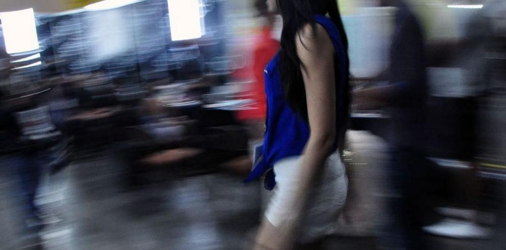 Lo indispensable para el Fashion Week