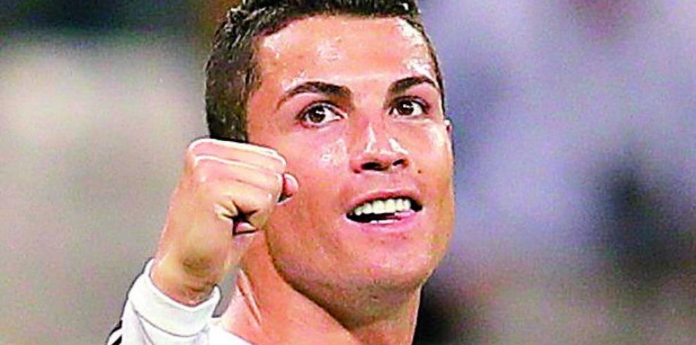 Barsa-Real Madrid, un duelo que paraliza el mundo