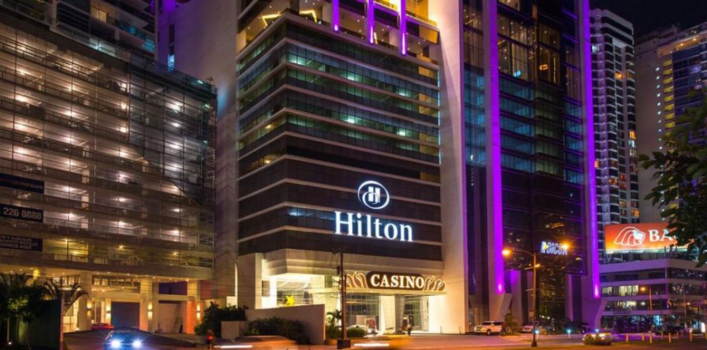 Ocupación hotelera en Panamá pasa por su peor momento