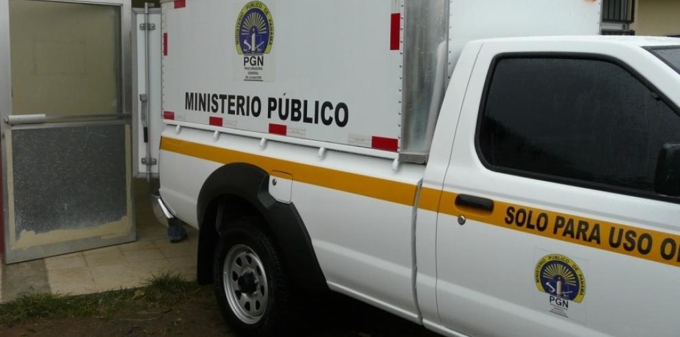 Encuentran sin vida a niña desaparecida en Bocas del Toro