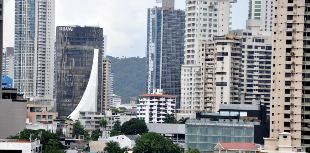 PIB de Panamá se elevará este año a $47,459 millones, según MEF