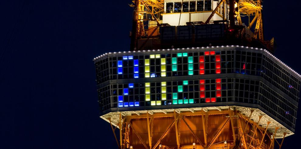 Tokio desea reducir coste de los Juegos Olímpicos 2020