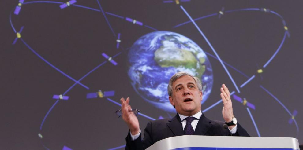 La UE busca reforzar lazos con Panamá
