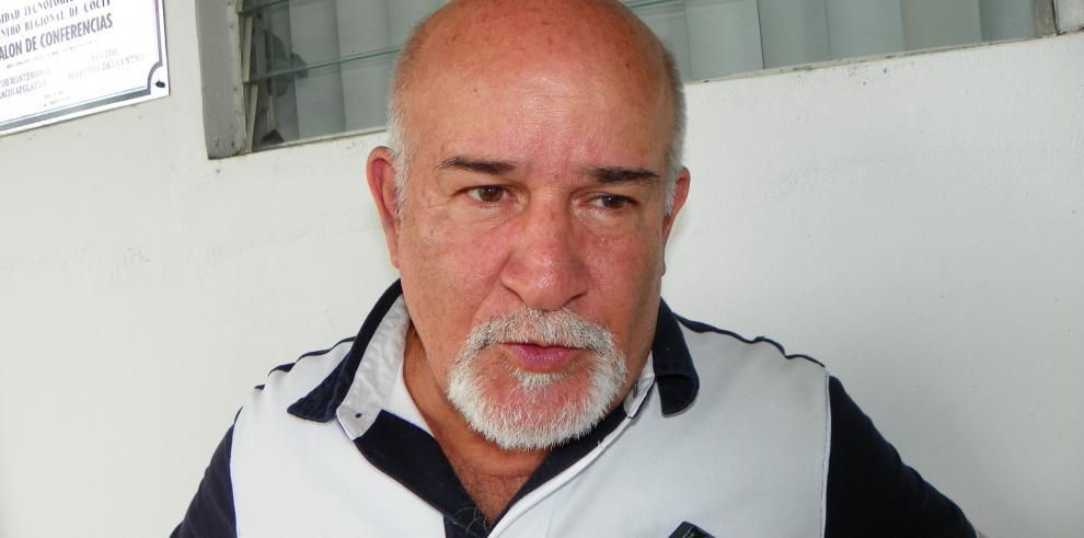 En audiencia de impugnación a Salerno se le acusa de acoso sexual