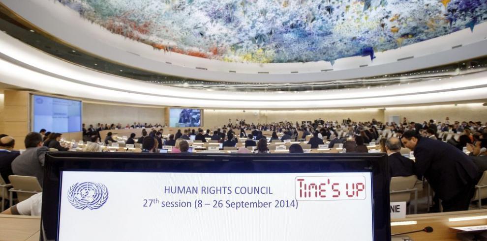 ONU abre su 69 sesión marcada por crisis internacionales