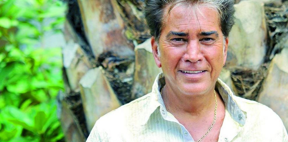 La enfermedad de 'El Puma'