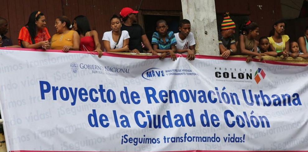 Avanza censo de renovación