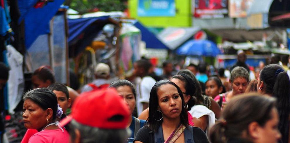 OIT: Desempleo subirá en el 2015