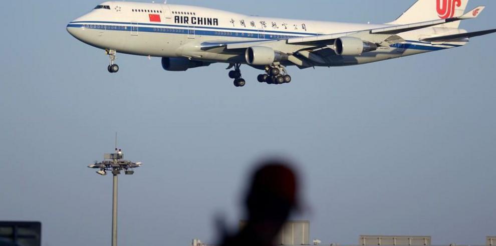 Construirán un segundo aeropuerto en Pekín