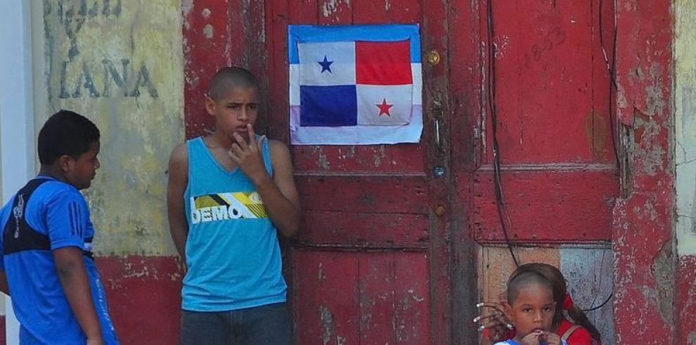 San Felipe se renueva, pero sus residentes son expulsados