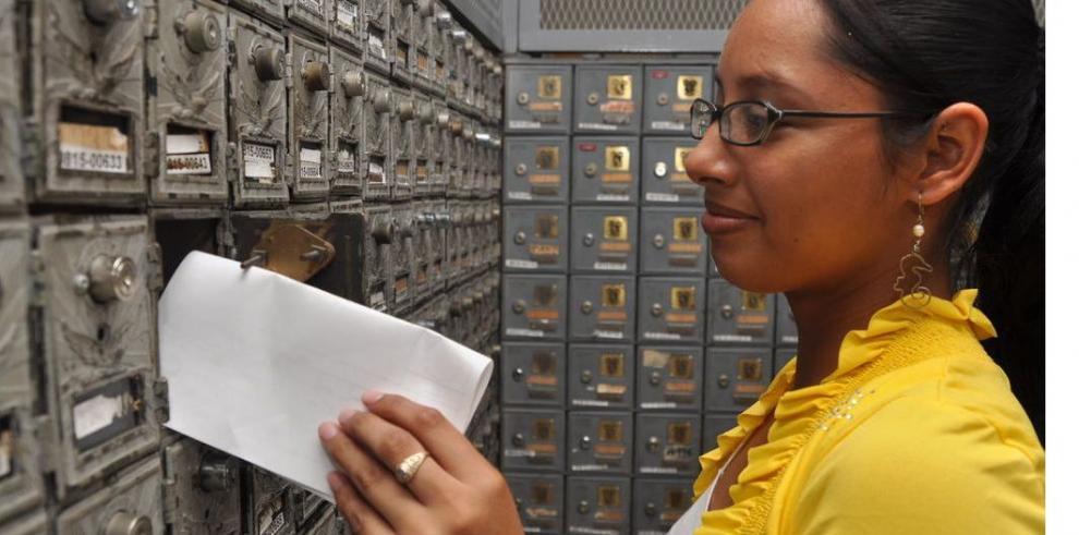 Portugal privatiza servicios de correos