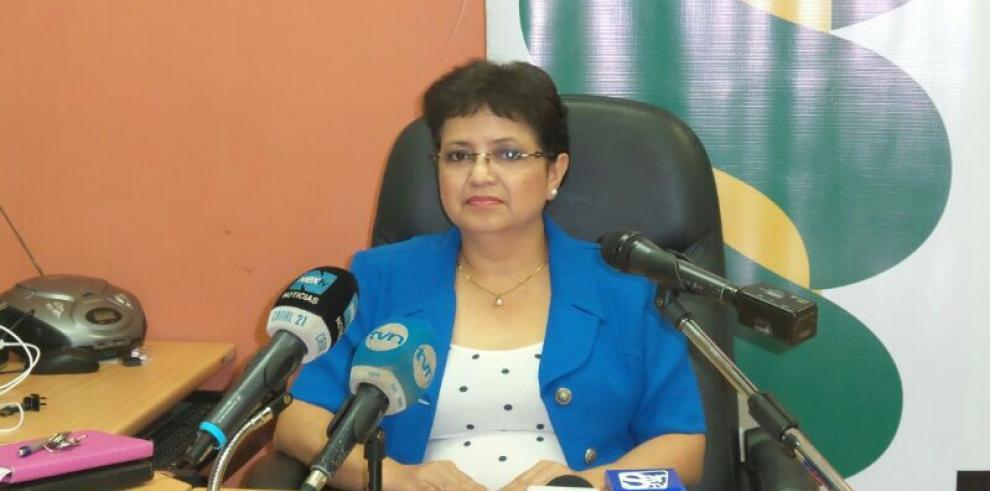 Nuevo caso importado de Chikungunya en Panamá