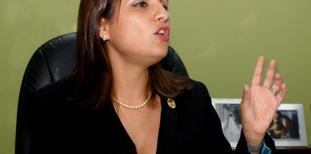 TE encuentra nuevas evidencias en contra de Ana Giselle Rosas
